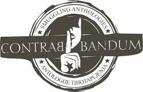 Contrabandum logo