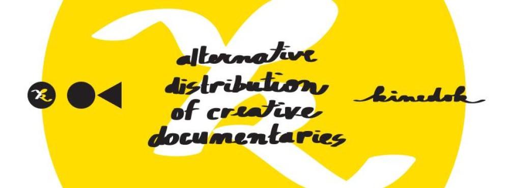 Kinedok logo