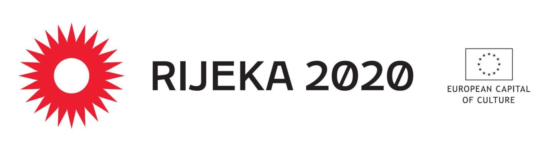 EPK 2020 Logo