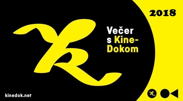 KineDok 2018
