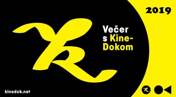 KineDok2019