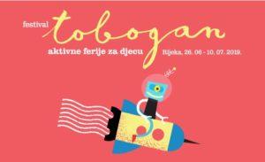 Reci lutka!, obiteljska radionica izrade lutaka od reciklažnog materijala