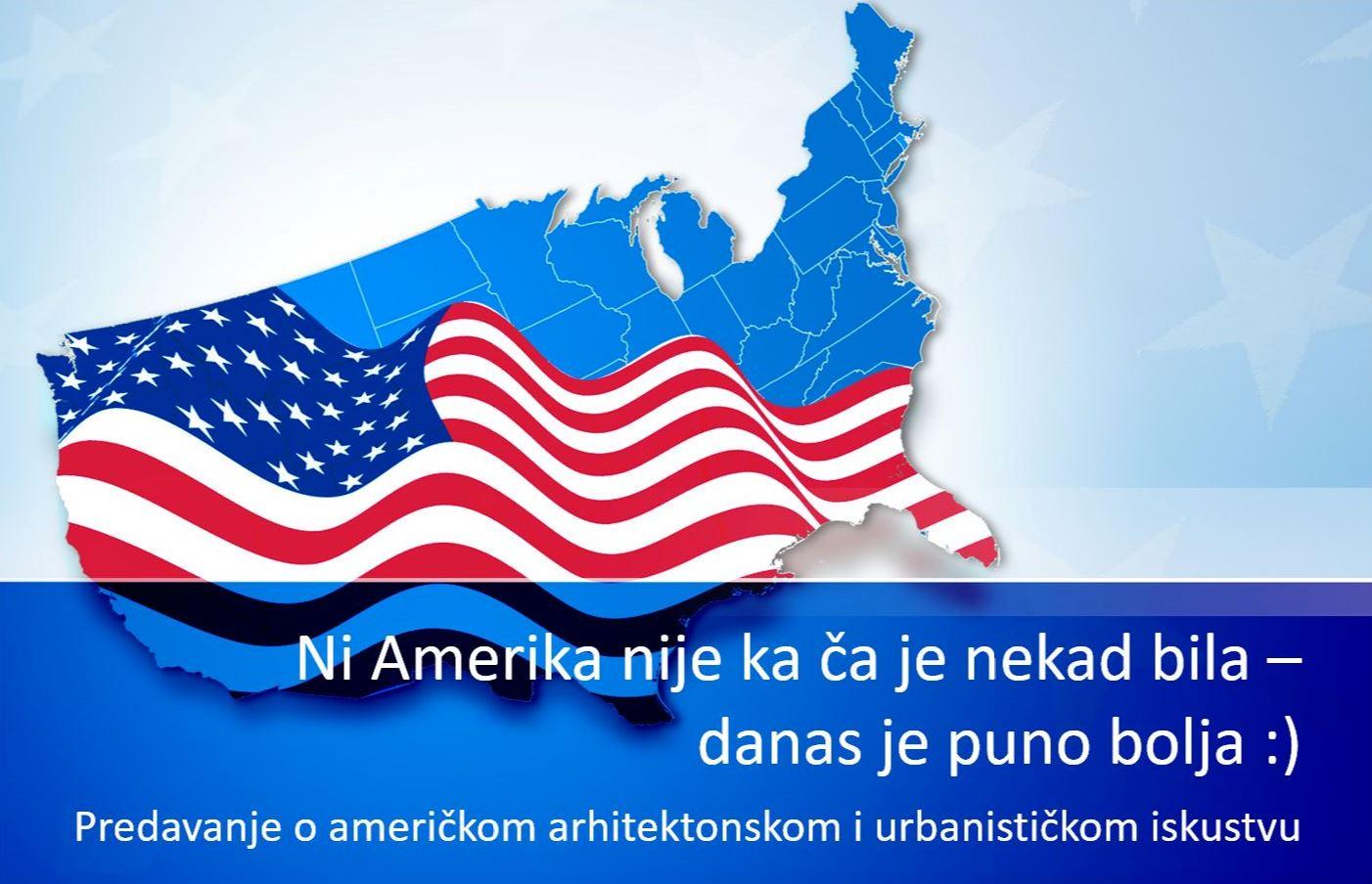 America_cut