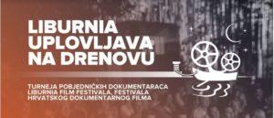 Liburnija Film Festival uplovljava na Drenovu