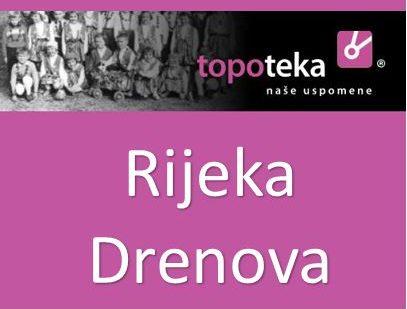 Topoteka Drenova