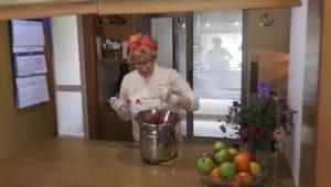 Recepti s drenjulom 1 – Drenovska marmelada