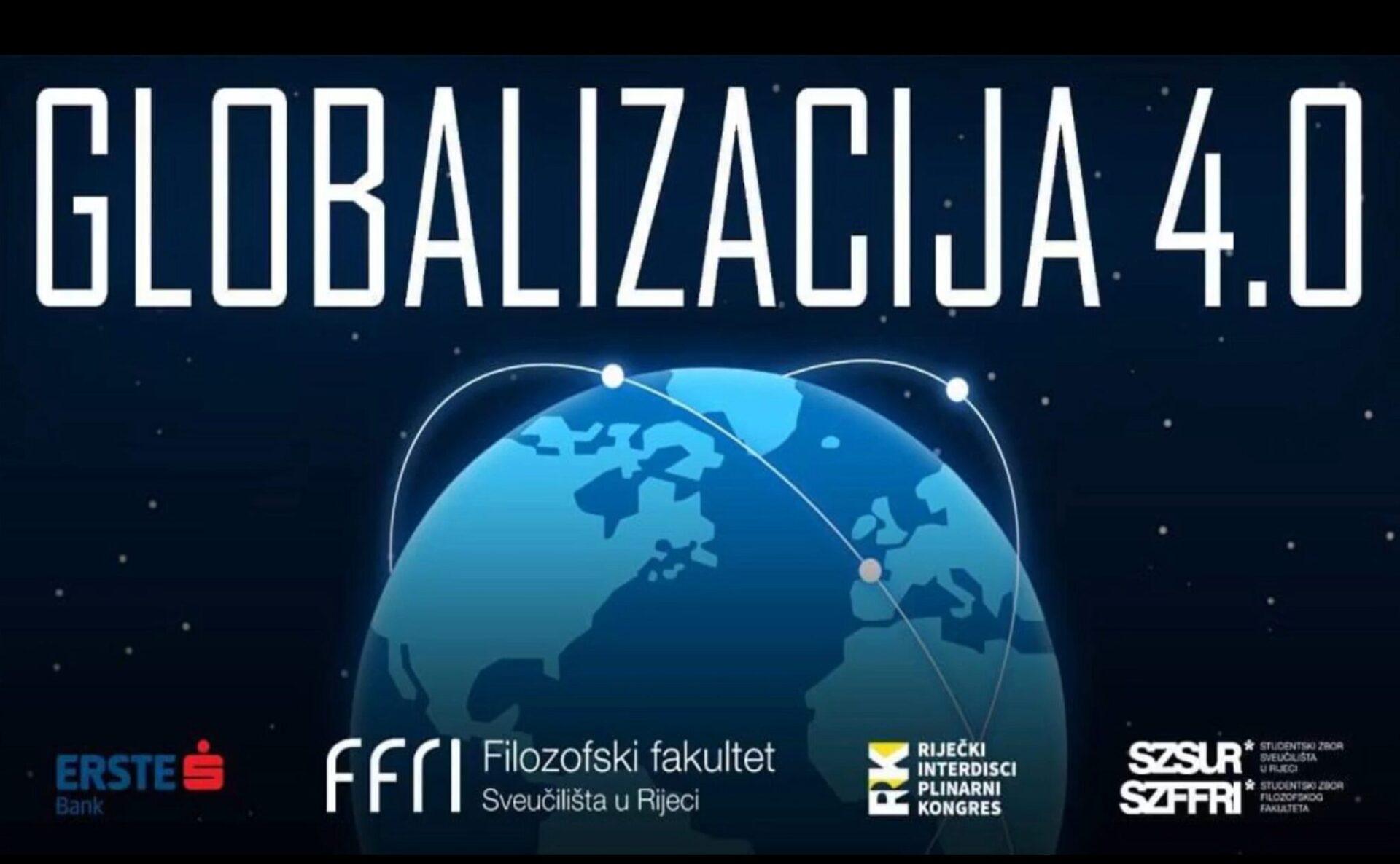 Globalizacija 4.0 FFRI