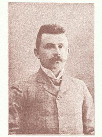 Ivo Grohovac