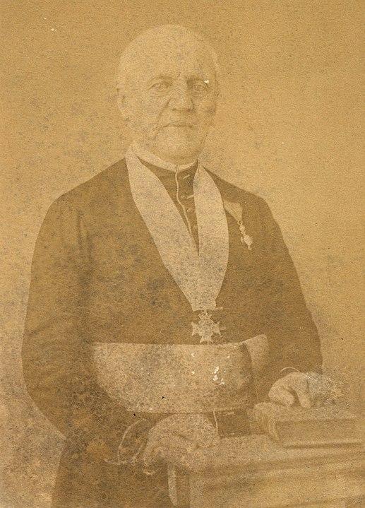 Ivan Cvetko