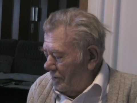 Egidio Mihić