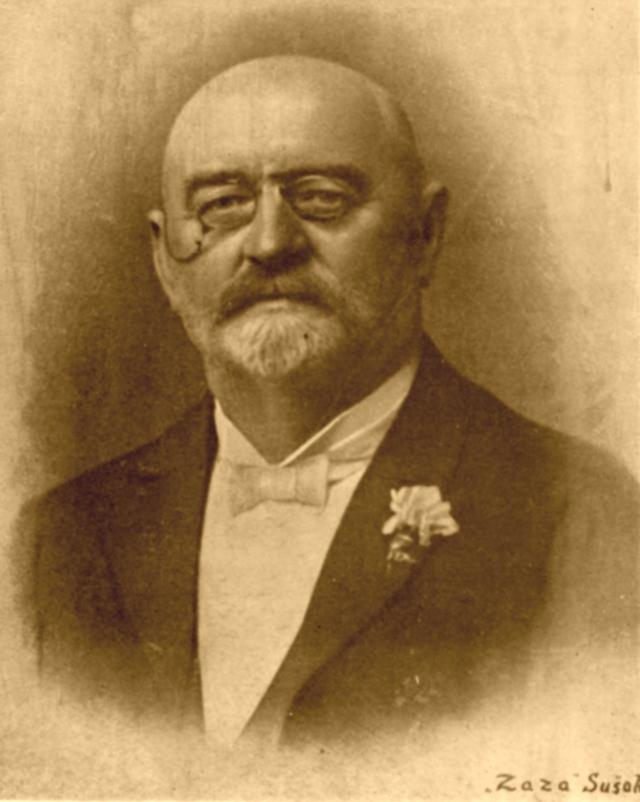 Fran Franković